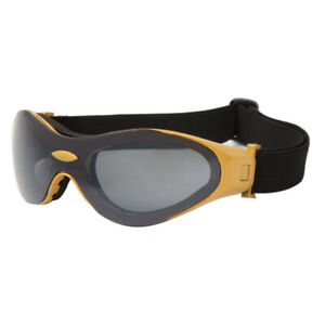 Sport Goggles, Brand New with Tag