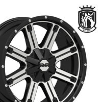 "20"" RMR rims NOW ONLY $239 each!!"