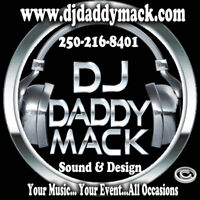 Pro DJ for any Victoria event