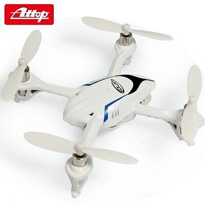 Syma x1 24g 4ch ufo rc quadcopter