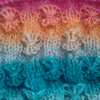 MORE FANTASTIC KNITS AND WHERE TO FIND THEM