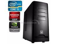 Watercooled Gaming PC - Intel i5, Nvidia GTX 970 - **PRICE DROP**