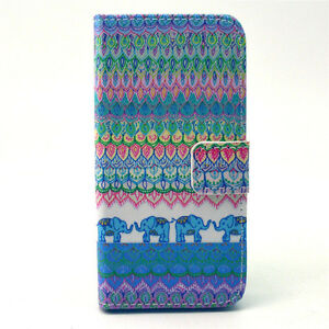 iPhone 5c Lovely Leather Cases St. John's Newfoundland image 3