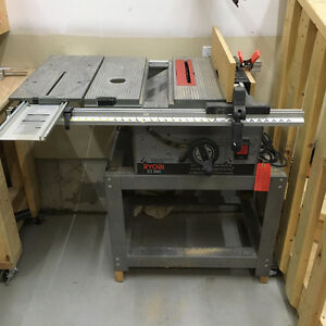 Router Table Buy Or Sell Tools In Alberta Kijiji Classifieds