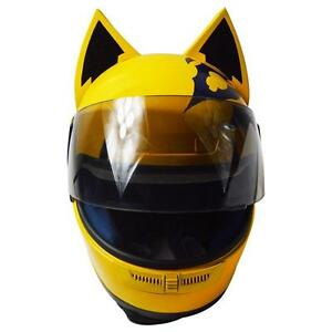 Headless Horseman Tensei Mask Cosplay Prop 220193