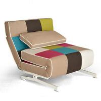 Poltrona letto - Arredamento, mobili e accessori per la casa ...