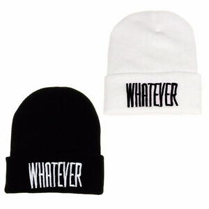 WHATEVER HATS AND OTHERS BRAND NEW 50% OFF