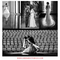 Professional Photography Services- Wedding, Event, Action