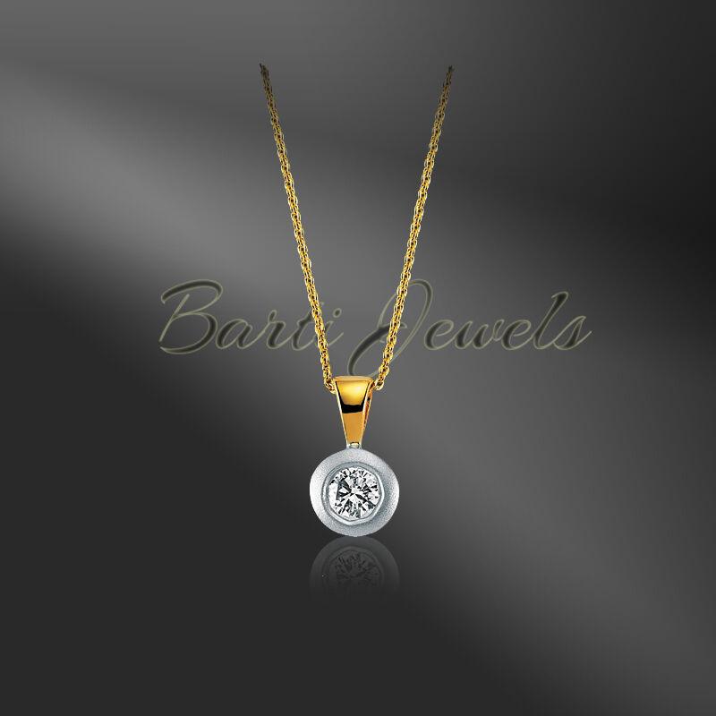 Barti Jewels