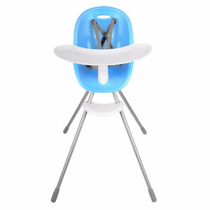 Phil & Ted Poppy High Chair