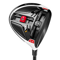 The new taylormade m1 driver. BRAND NEW ON THE BOX