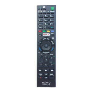 BRAND NEW SONY TV UNIVERSAL Remote Control LED/LCD/SMART TV - WI