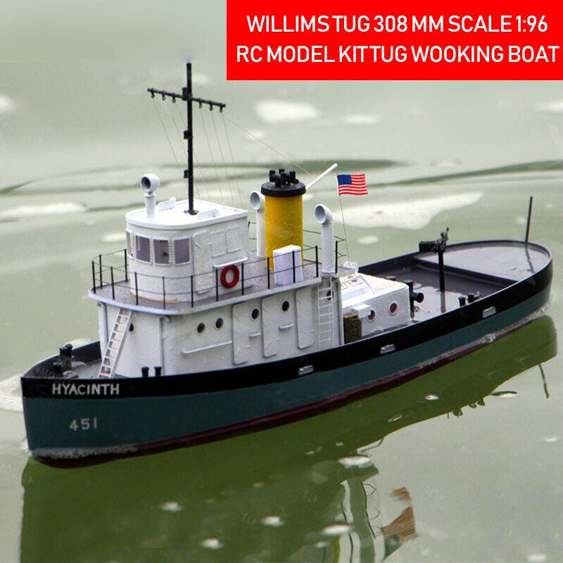 RC Antriebswelle Nylon Kits Adapters Modell Schiff Montage Achsmanschette