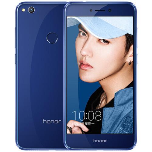 Huawei Honor 8 Lite (Factory Unlocked) Dual SIM 3GB RAM/32GB 4G Smartphone US