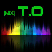 Mix T.O - Looking for artists to produce
