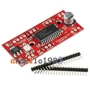 EasyDriver-Shield-stepping-Stepper-Motor-Driver-V44-A3967-For-Arduino