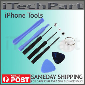 8-in-1-Repair-Opening-Open-Tools-Kit-for-iPhone-3-3G-3GS-4-4S-5-5S-6