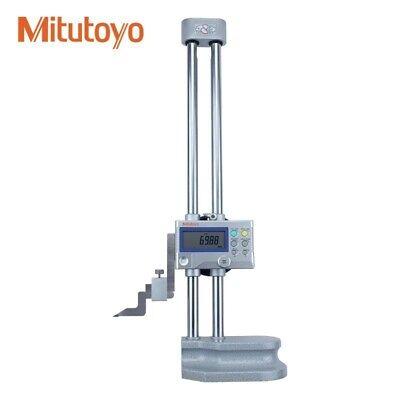 1 Pcs Mitutoyo 192-663-10 Digital Height Ruler 0-300mm