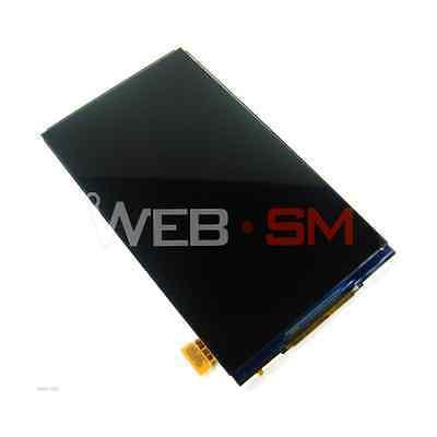 LCD DISPLAY SCHERMO SAMSUNG GALAXY CORE 2 PLUS SM G355 G355HN