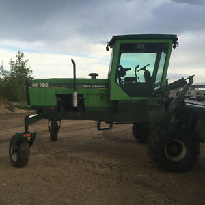 1990 co-op 722 field ready approximately 2000 hours