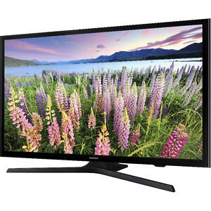 "TV LED Samsung UN40J5200 40"" 1080p  Smart TV"