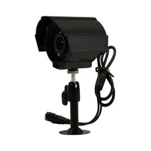 Security Cameras & Surveillance System DVR All in One Kit
