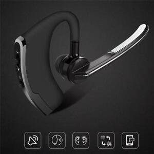 Truck/ Driver Business Bluetooth Headset ONLY $29,99 - SAVE $75.22 ORDER NOW !.