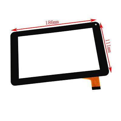 New 7 inch Touch Screen Panel Digitizer Glass P031FN10685A Tablet PC