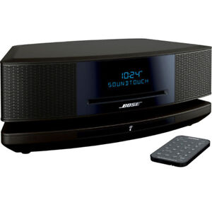 Bose Wave Soundtouch 4 IV NEW! 649.99$