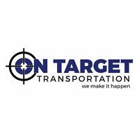 Straight Truck Driver  - Air Break Endorsement Required