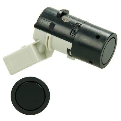 Einparkhilfe Parksensor PDC Ultraschall Sensor Audi A3 8P A4 8E 8H B7 A6 4B C5