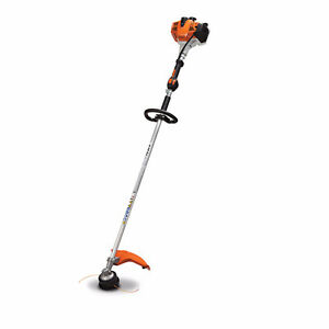 Wanted: Stihl Commercial Trimmers