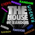 The_House_Of_Random