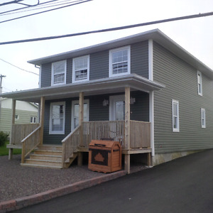 2 story farm house in Goulds . $ 299 900 .NEW PRICE