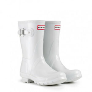 Wanted ALL Hunter Boots