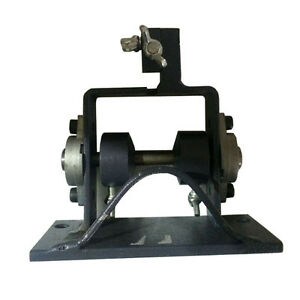 Manual Cable Stripper Wire Peeling Machine  NO.239014