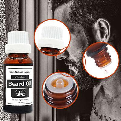 Schnurrbart Schneiden (Bart Haarschneide Set Schnurrbart Bartöl Geschenk Personalisiert für Herren)
