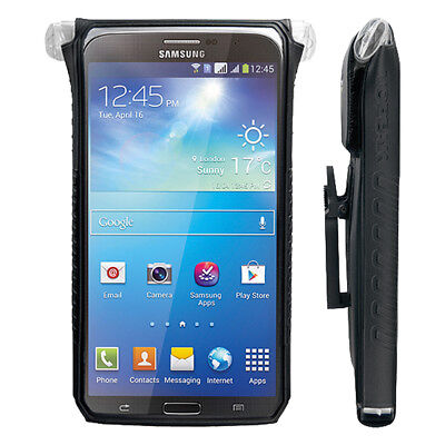 Topeak SmartPhone DryBag 6 Bag Topeak Phone Drybag Smartphon