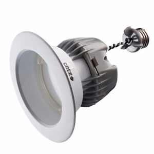 Wanted: Ecosmart ECO4-575L 65W 2700K 4-inch LED Downlight