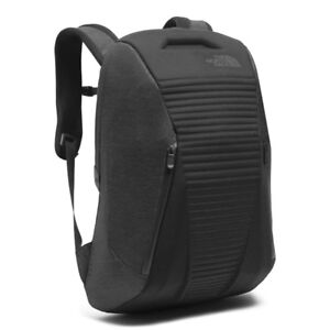Brand New With Tags The North Face Access Backpack 22 L