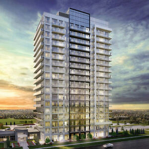EXCLUSIVE VIP ACCESS: New Pre Construction Condos Mississauga!