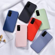Samsung Galaxy A21s A31 A41 A51 A71 M21 M31 Shockproof ...