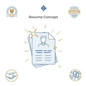 Canadian Resume Writing & LinkedIn Optimization Service