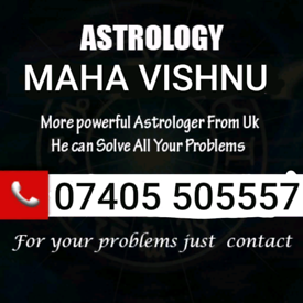 Powerful astrologer and love Spells and relationships and Black magic