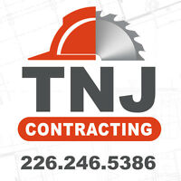 RESIDENTIAL & COMMERCIAL ROOFERS