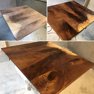 Live Edge slabs and Lumber, Charcuterie boards and platters