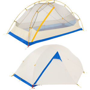 Brand new with tags!!! North Face Kings Canyon 2 tent!