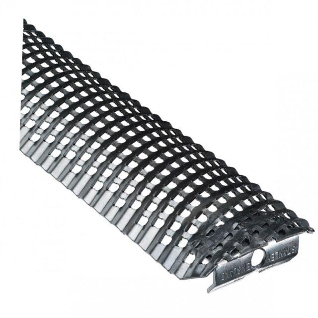 STANLEY Surform Ersatzblatt halbrund, Länge: 250 mm 5-21-299 kostenloser Versand