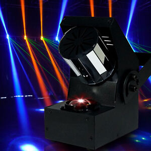 Party Light - DJ Effect for party or Holiday reunions