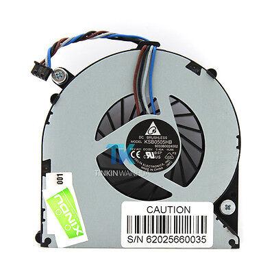 Adamanta 8GB Laptop Memory Upgrade for Acer Predator 15 G9-591-74HY DDR4 2133 PC4-17000 SODIMM 1Rx8 CL15 1.2v Notebook RAM 1x8GB
